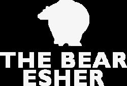 Bear Esher